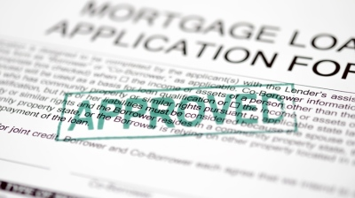 Why Do I Need a Second Mortgage?